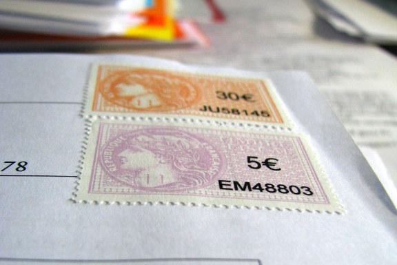 illustr_timbre35euros