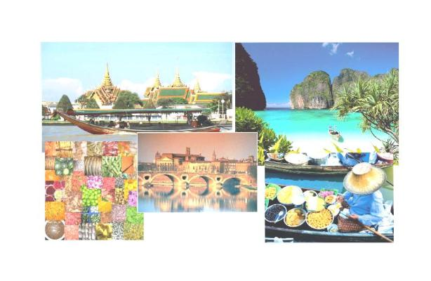 accueil_magistrats_thai
