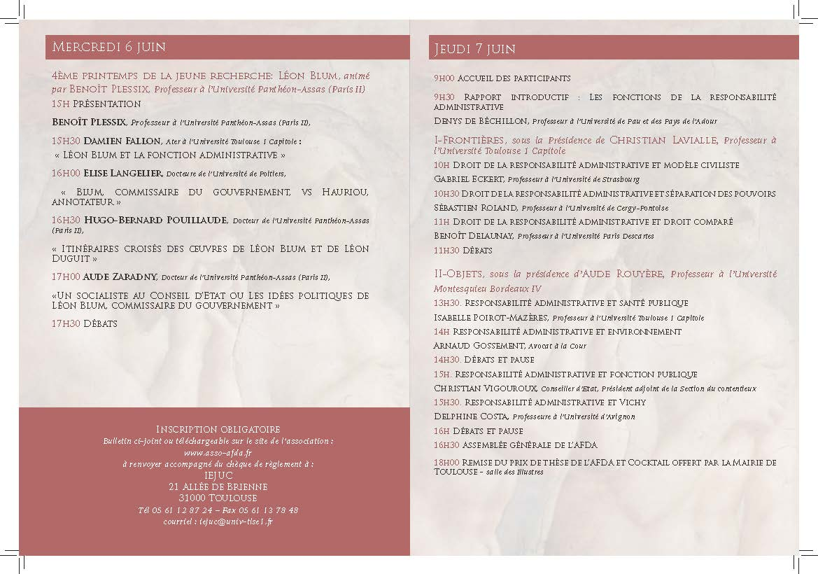 colloque-6-7-8-juin-2eme-face_page_2