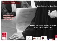 ta_toulouse_programme_vignette_colloque_qpc_01062012