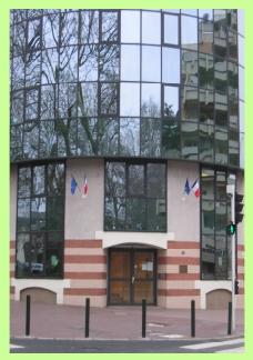 ta_toulouse_rencontre_10juin2010